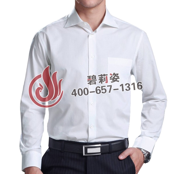 衬衫定做品牌哪个好