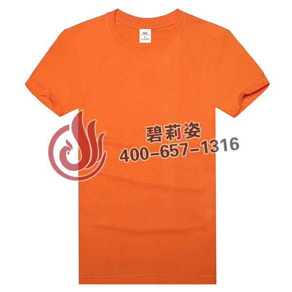 文化衫生产厂家。